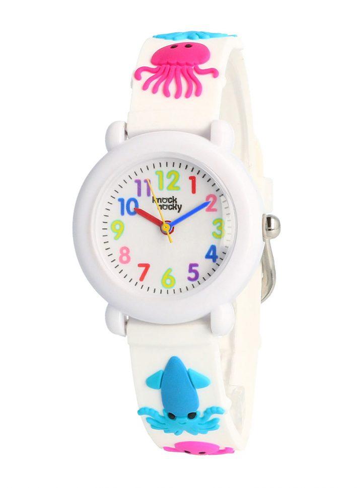 Zegarek dziecięcy Knock Nocky CB3004000