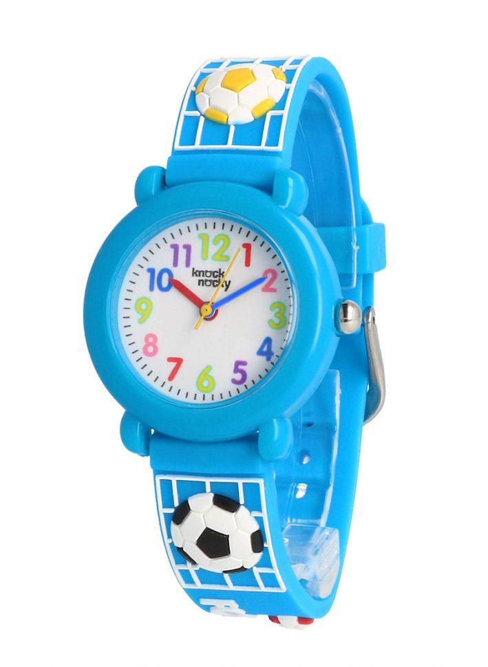 Zegarek dziecięcy Knock Nocky CB3302003