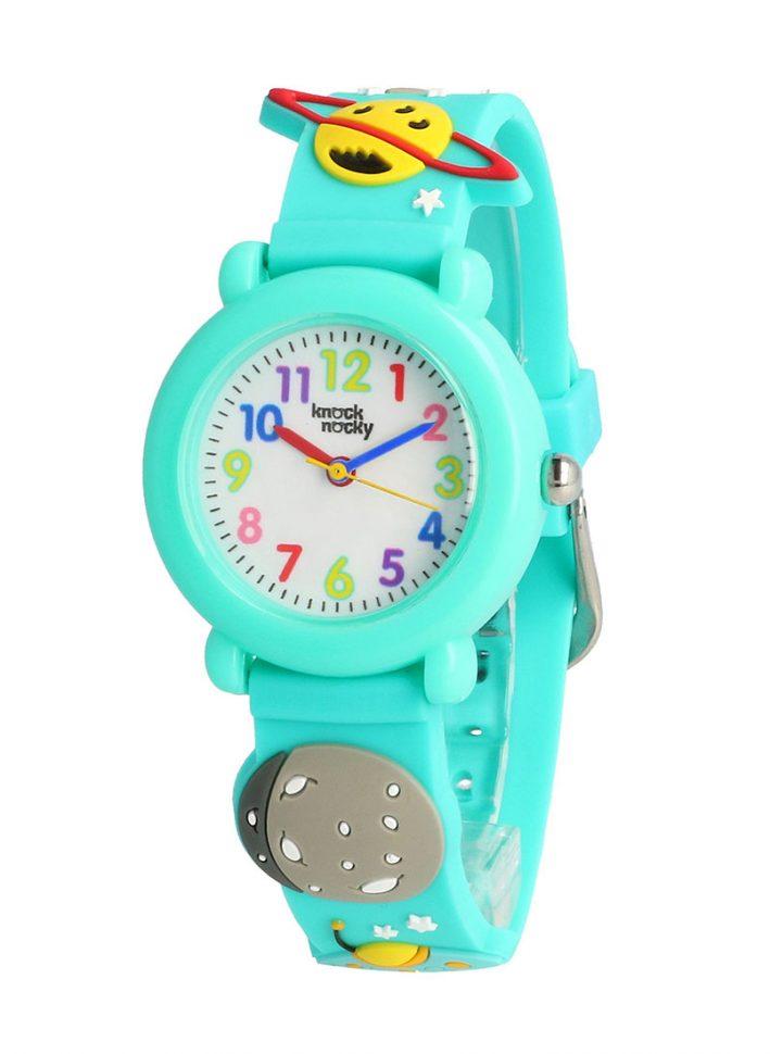 Zegarek dziecięcy Knock Nocky CB3303003