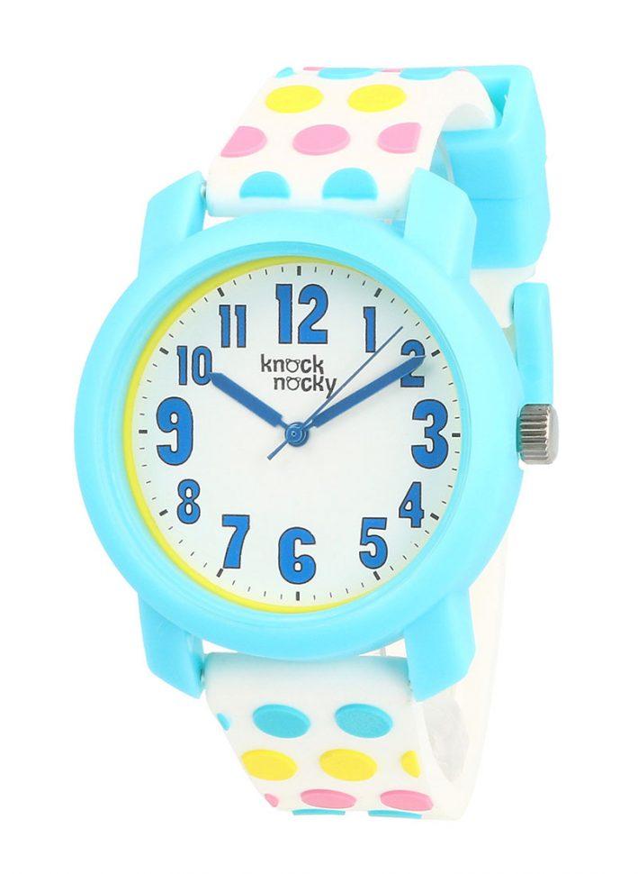 Zegarek dziecięcy Knock Nocky CO3013803