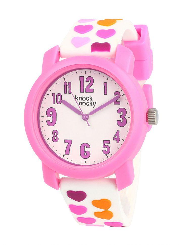 Zegarek dziecięcy Knock Nocky CO3014006