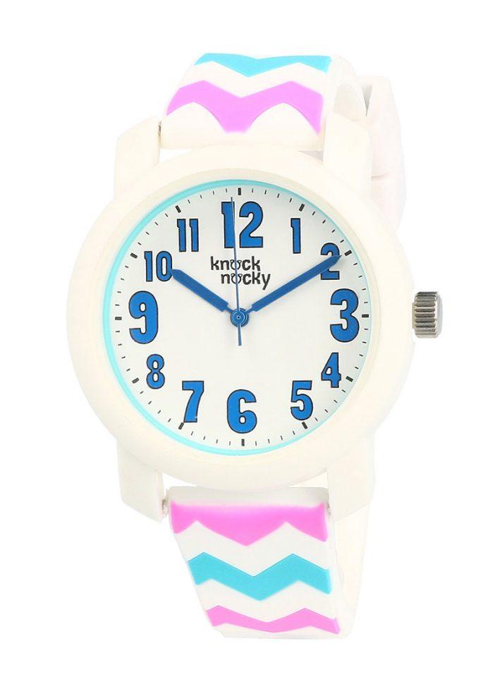 Zegarek dziecięcy Knock Nocky CO3015000