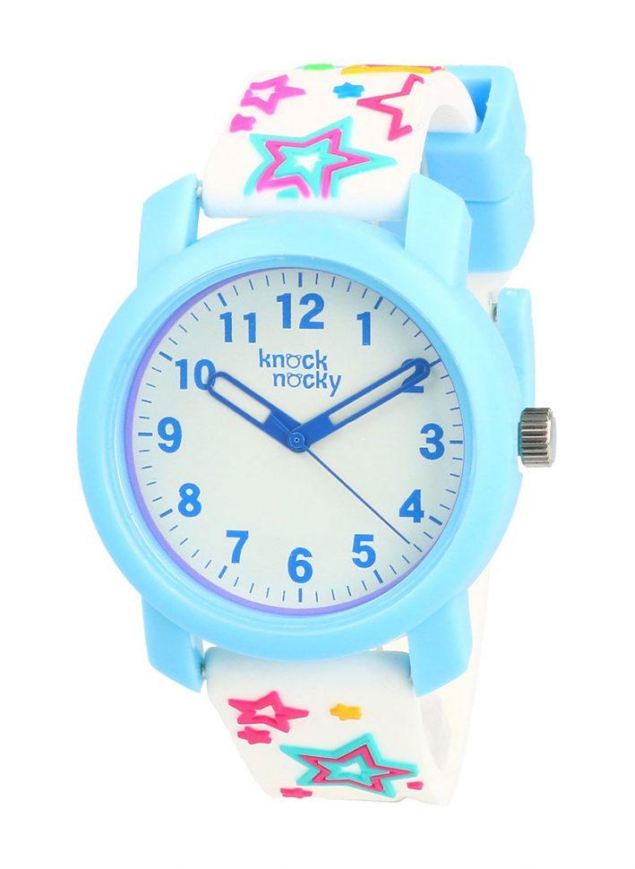 Zegarek dziecięcy Knock Nocky CO3016803