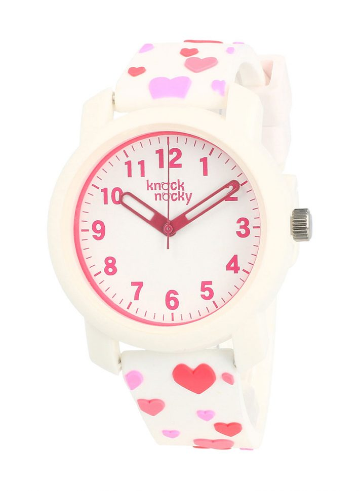Zegarek dziecięcy Knock Nocky CO3017000