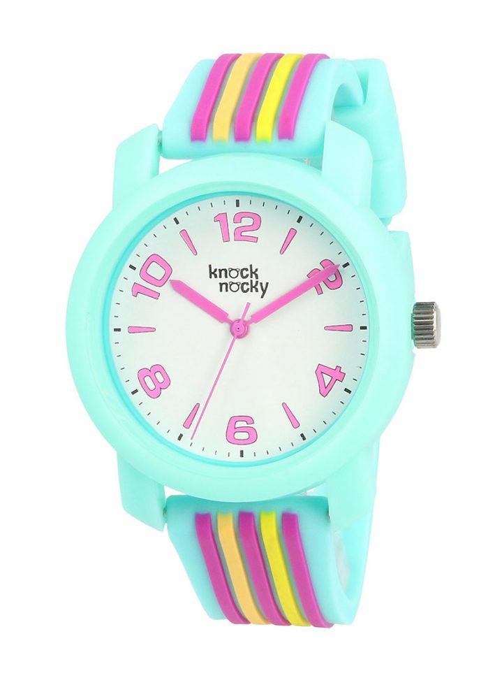 Zegarek dziecięcy Knock Nocky CO3311803