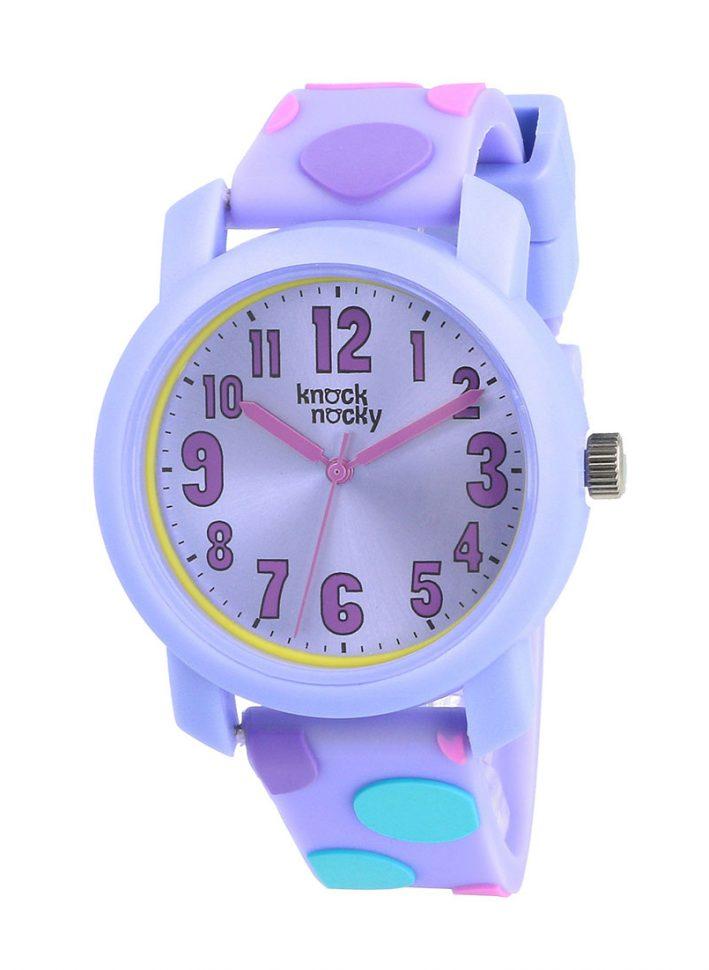 Zegarek dziecięcy Knock Nocky CO3509505