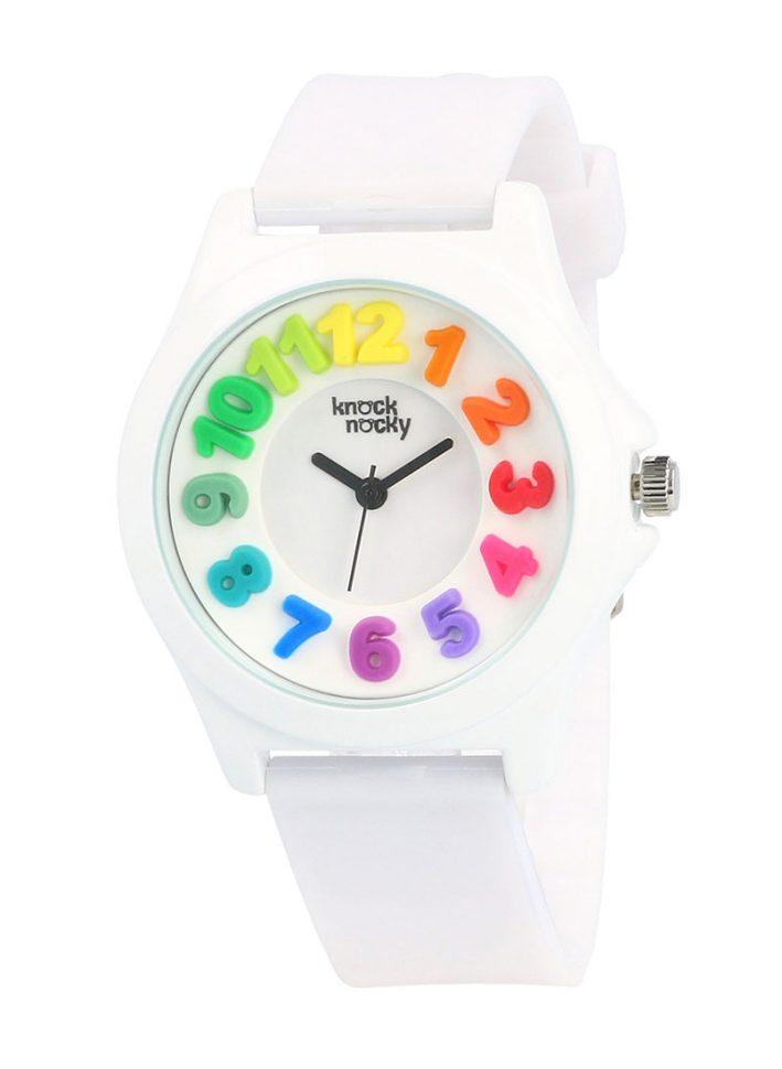Zegarek dziecięcy Knock Nocky RB3029000