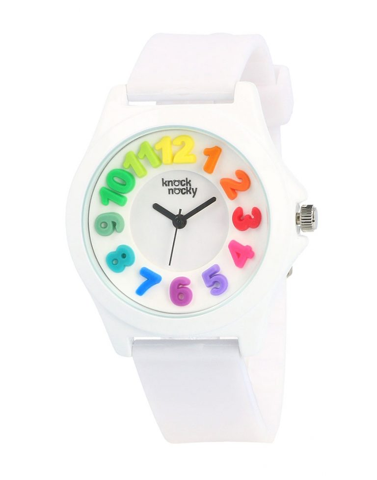 Knock Nocky Rainbow RB3029000