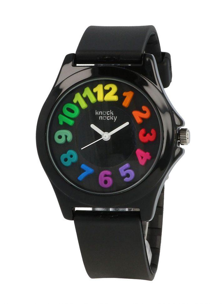 Zegarek dziecięcy Knock Nocky RB3128101