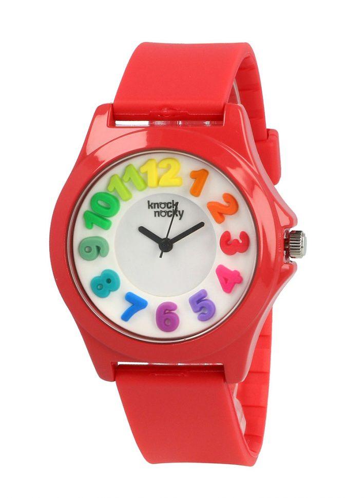 Zegarek dziecięcy Knock Nocky RB3226002