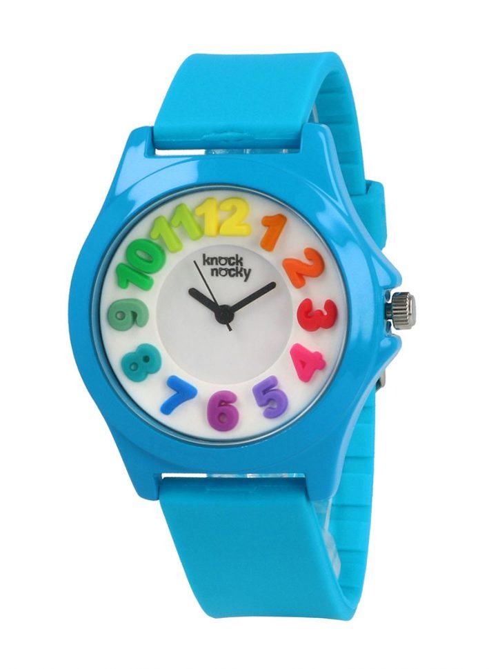 Zegarek dziecięcy Knock Nocky RB3327003