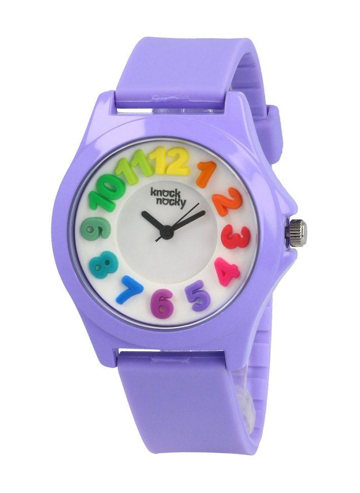 Zegarek dziecięcy Knock Nocky RB3522005