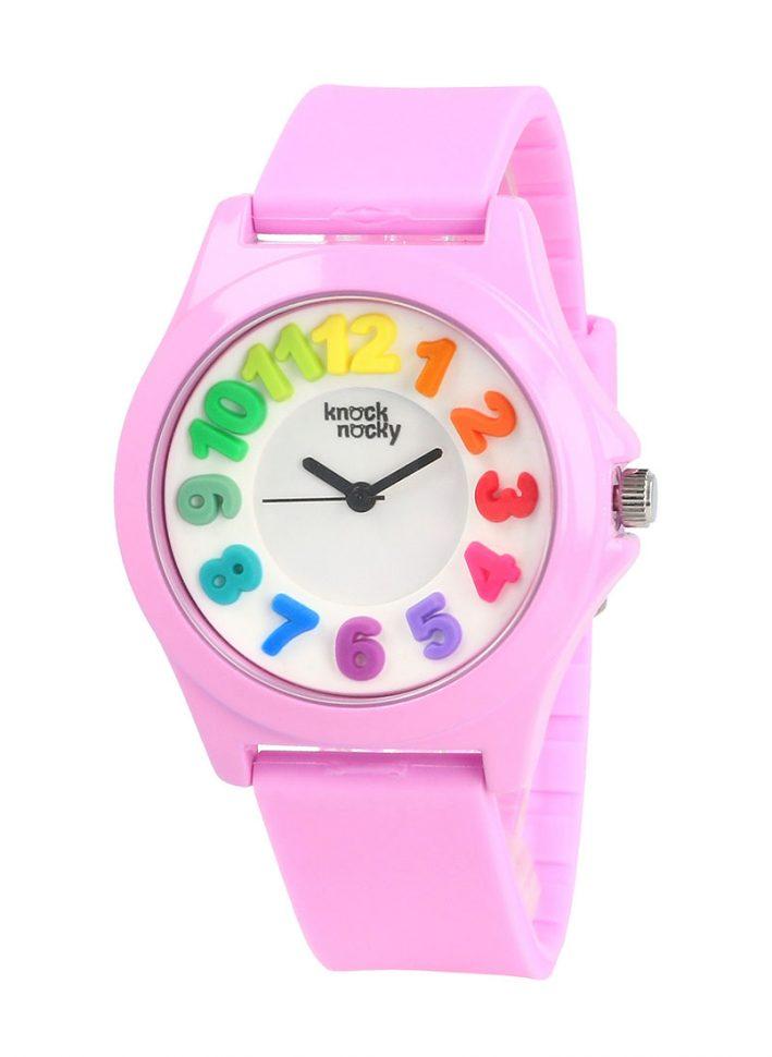 Zegarek dziecięcy Knock Nocky RB3624006