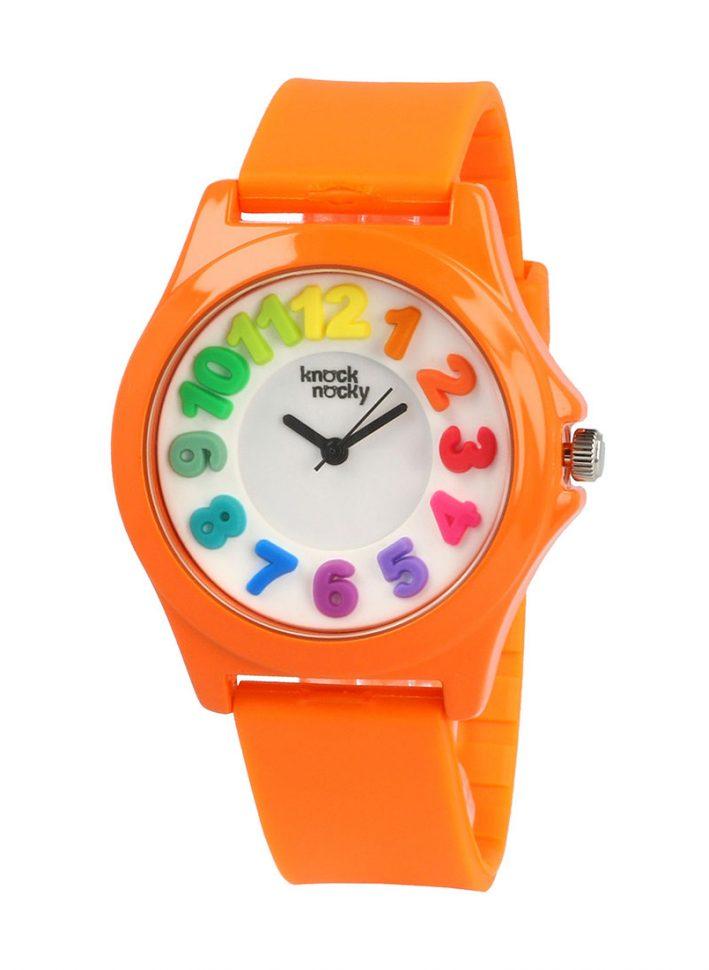Zegarek dziecięcy Knock Nocky RB3921009