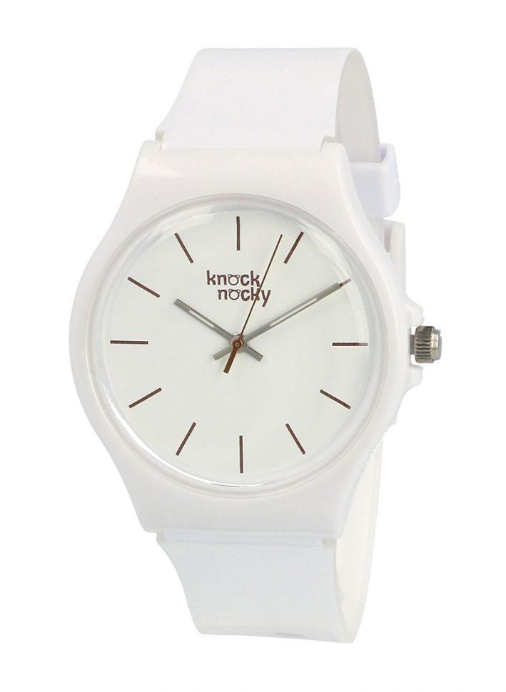 Zegarek dziecięcy Knock Nocky SF3042000