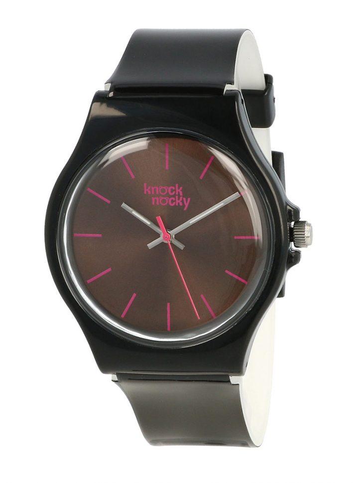 Zegarek dziecięcy Knock Nocky SF3138801