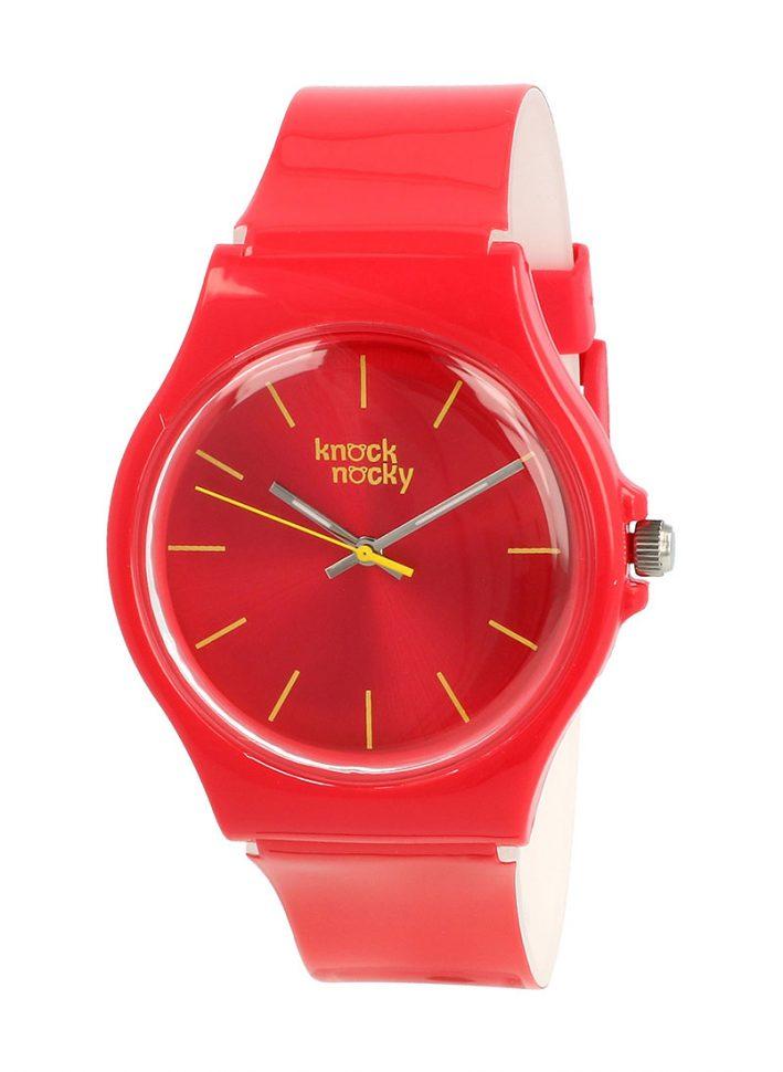 Zegarek dziecięcy Knock Nocky SF3246202
