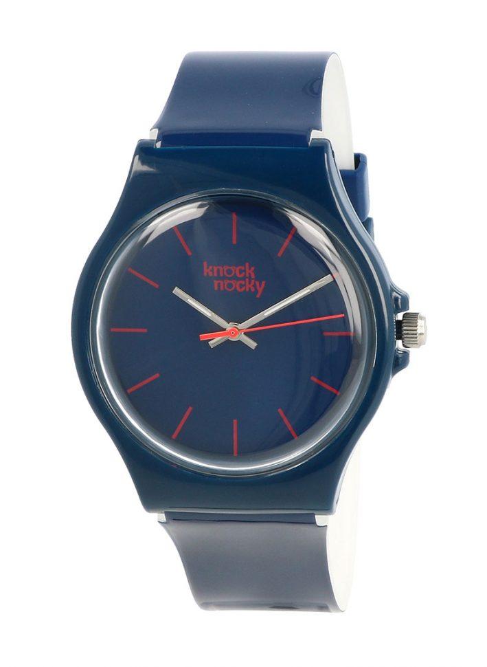 Zegarek dziecięcy Knock Nocky SF3339303
