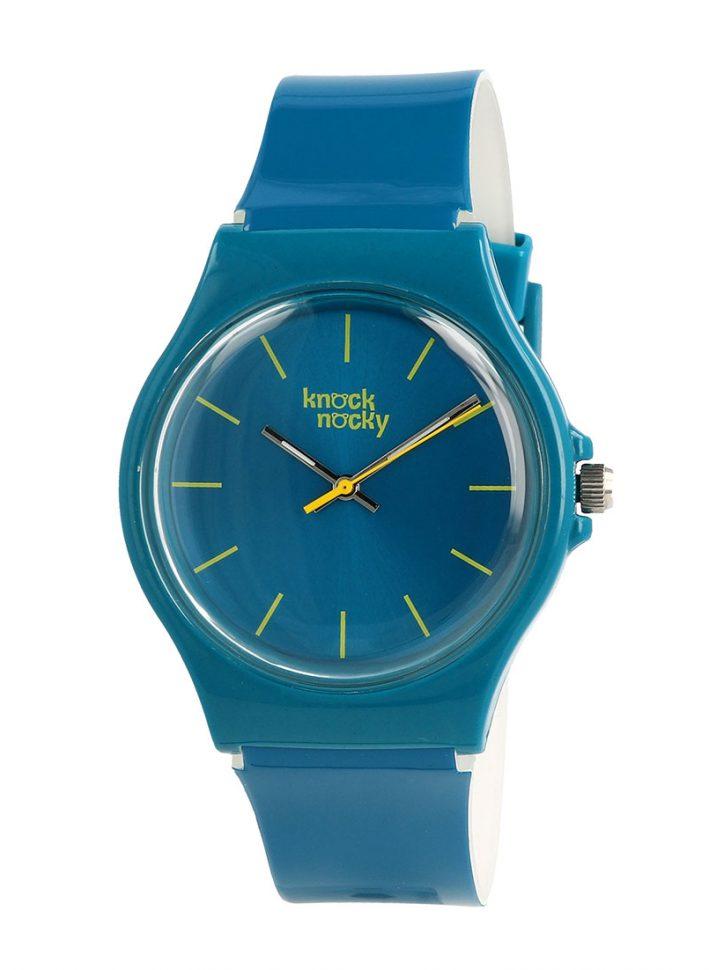 Zegarek dziecięcy Knock Nocky SF3340303