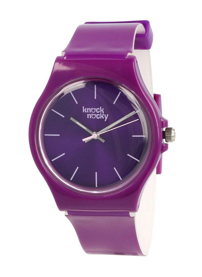 Zegarek dziecięcy Knock Nocky SF3543505