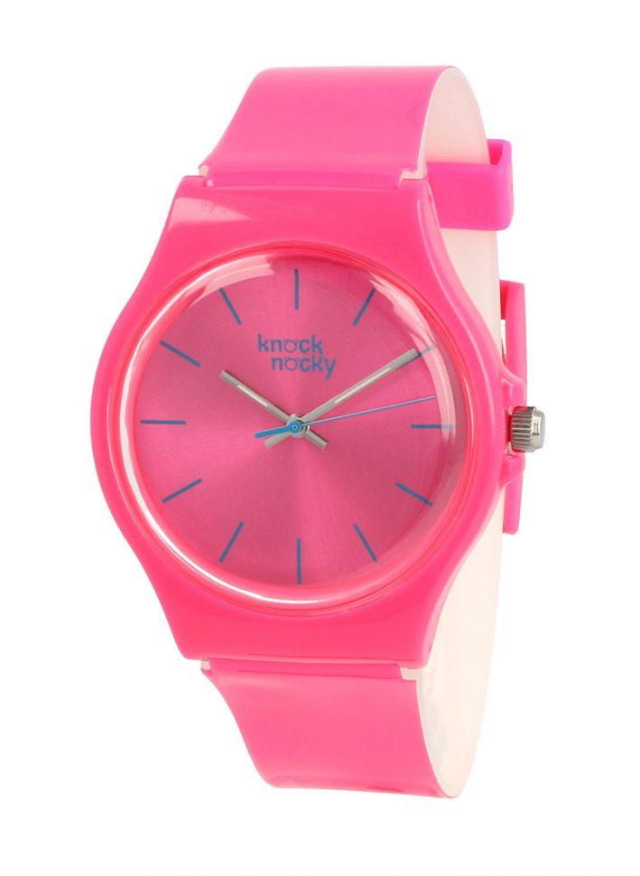 Zegarek dziecięcy Knock Nocky SF3645606