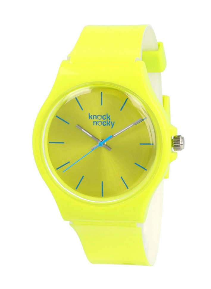 Zegarek dziecięcy Knock Nocky SF3741707