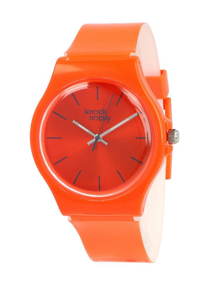 Zegarek dziecięcy Knock Nocky SF3944909