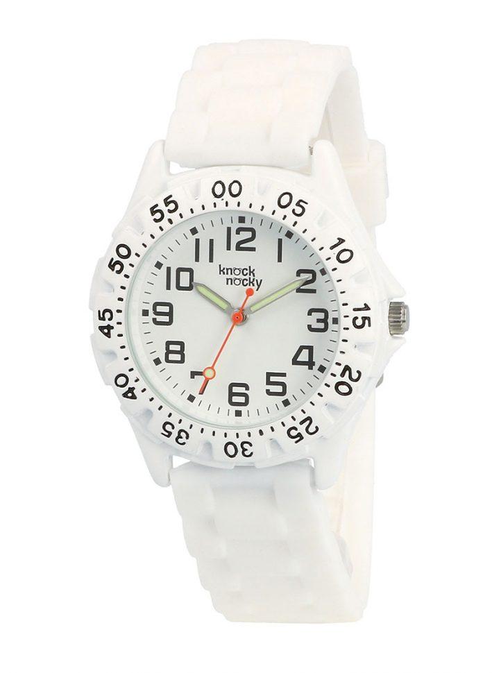 Zegarek dziecięcy Knock Nocky SP3036000