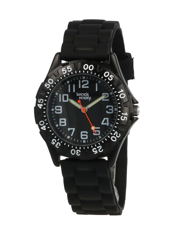 Zegarek dziecięcy Knock Nocky SP3137101