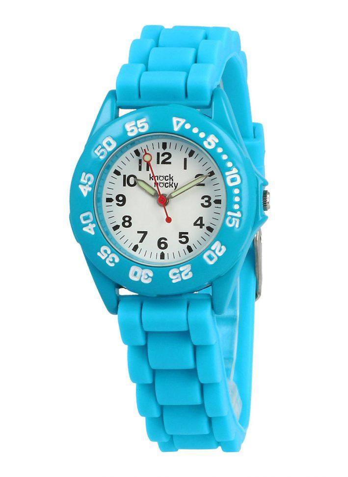 Zegarek dziecięcy Knock Nocky SP3333003