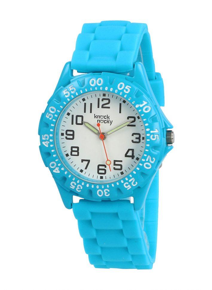 Zegarek dziecięcy Knock Nocky SP3334003