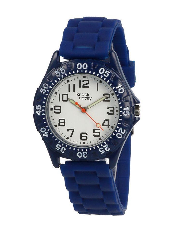 Zegarek dziecięcy Knock Nocky SP3335001