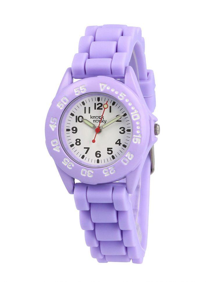 Zegarek dziecięcy Knock Nocky SP3530005