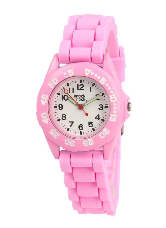 Zegarek dziecięcy Knock Nocky SP3631006